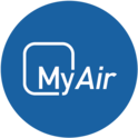 MyAir Gold Coast
