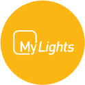 MyLights Gold Coast