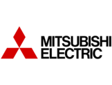 Mitsubishi air conditioning gold coast